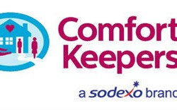 Comfort-Keepers-Logo1