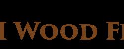 RH Woodfloors