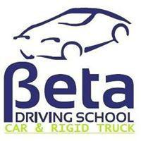 Beta Driving School