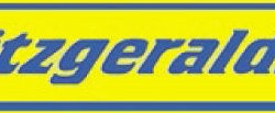 xxxxx 1684_DU Fitzgeralds _logo