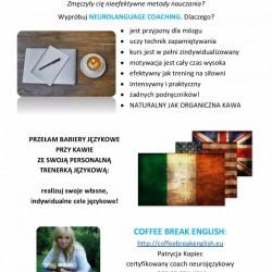 leaflet PL A4-page-001