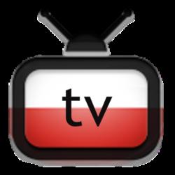 logo-fb-polskatelewizjaonline