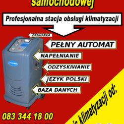 klima_ulotka_PL