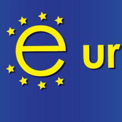Meni Europa Logo-01
