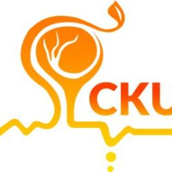 CKU - Centre For Counselling and Therapy