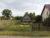 Sprzedam działkę z domkiem do remontu - Zdjęcie 2