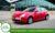 Wypożyczalnia samochodów Retncars.pl tani wynajem aut - Zdjęcie 1