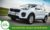 Wypożyczalnia samochodów Retncars.pl tani wynajem aut - Zdjęcie 4