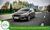Wypożyczalnia samochodów Retncars.pl tani wynajem aut - Zdjęcie 3