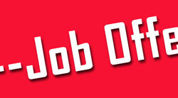 job_offer400px