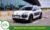 Wypożyczalnia samochodów Retncars.pl tani wynajem aut - Zdjęcie 2