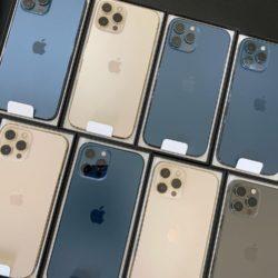 Apple-iPhone-12-Pro-128GB-_256626_1