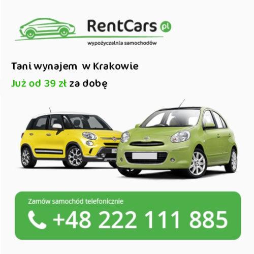 wypozyczalnia-samochodow-krakow